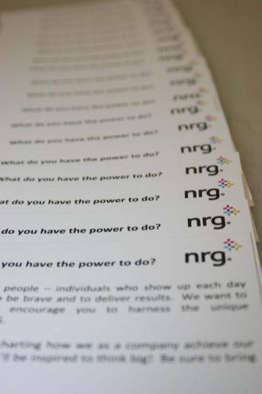nrg-kitting-4