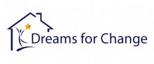 DFC_Final_Logo