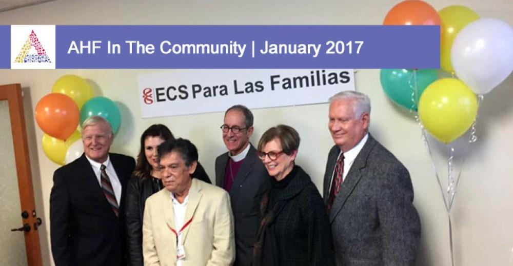 ahf-in-the-community-jan2017b