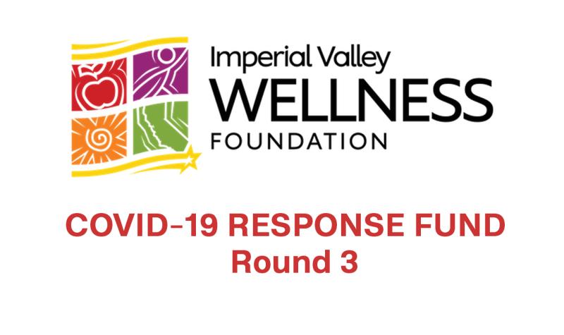 ivwf logo round 3