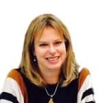 photo of sara griffen