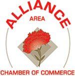 Member Alliance Area Chamber of Commerce