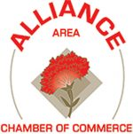 Member Alliance Area Chamber of Commerce
