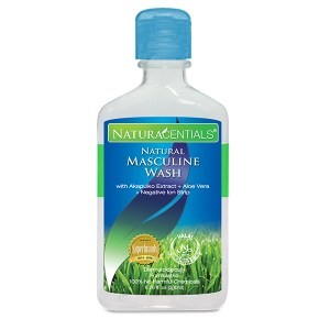 Naturacentials-Masculine-Wash