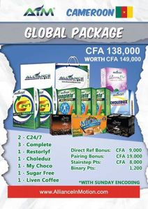 aim-global-cameroon-registration