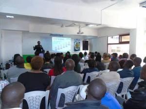 aim-seminar