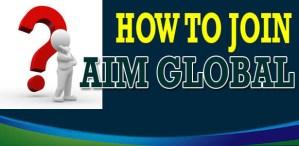 how-to-join-aim-global-nigeria