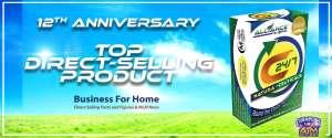 aim-global-top-direct-selling-company