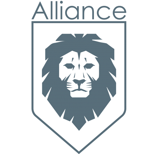 Aliance_Logo-SQR