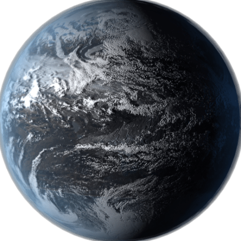 planet-test_04