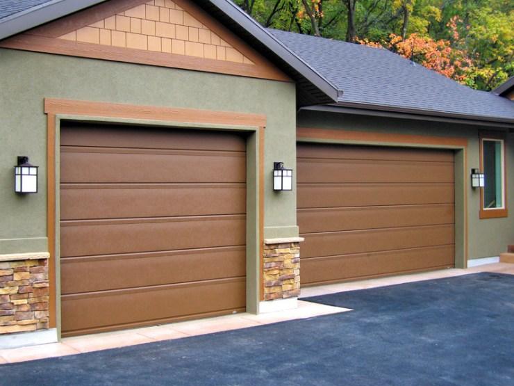 residential garage door austin round rock cedar park. Black Bedroom Furniture Sets. Home Design Ideas
