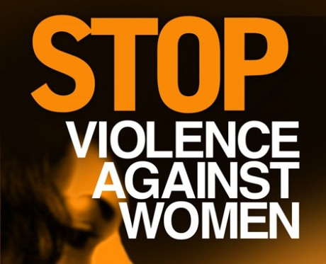 CEASE AND DESIST! STOP HARASSMENT OF WOMEN IN NIGERIA