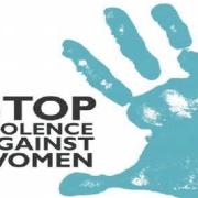Nigerian Police Force Violates 70 Women in Abuja, Nigerian police force,