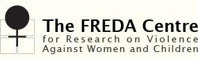 the freda centre for research on violence against women and children