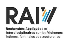 raivRecherches Appliquées et Interdisciplinaires sur les Violences intimes, familiales et structurelles