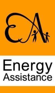 energy assistance-partenaire