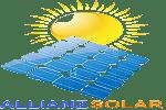 allianz solar