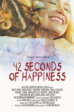 42-Seconds-posterOK_sm3
