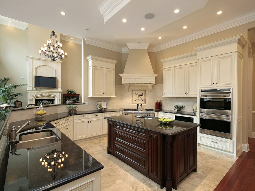 kitchen remodeling | allied construction corporation