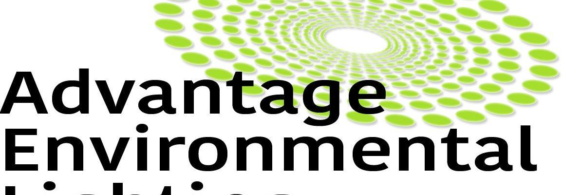 advantage environmental lighting