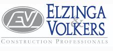 Elzinga & Volkers