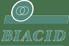 Biacid