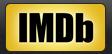 Woodhall IMDB