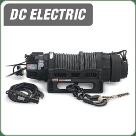 Columbia-DC-Electric
