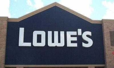 Lowe's-Clay-NY-006
