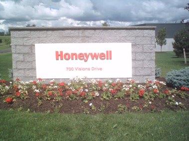 honeywell-013
