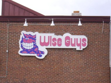 wise-guys-003