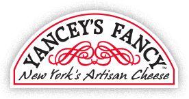 Yancey's Cheese