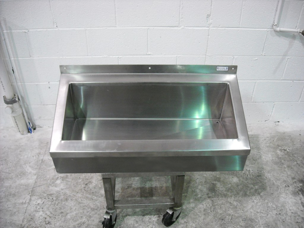 allied stainless