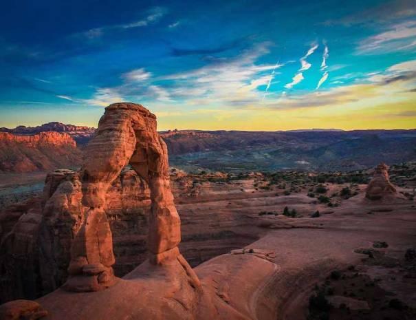 grand-canyon-gal-022