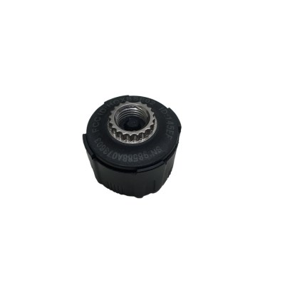 Allied Powersports BLU TPMS Replacement Sensor - External 02