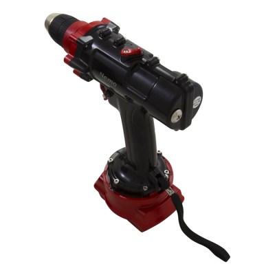 Allied Powersports - Nemo Power Tools Waterproof V2 Boat-Yacht Drill - Alt 2