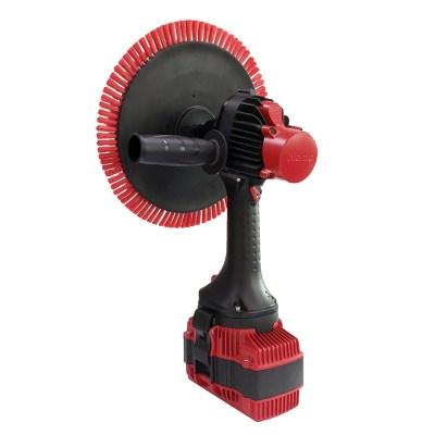 Nemo Power Tool Hull Cleaner 996451058 (3)