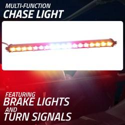 Brite-Saber Chase Light Model TWO Hero