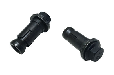 Nerf Bars Expansion Bolts | 991004 | Featured | Allied Powersports