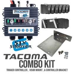3001TAC-6Shooter_Tacoma_Combo_Kit_Template