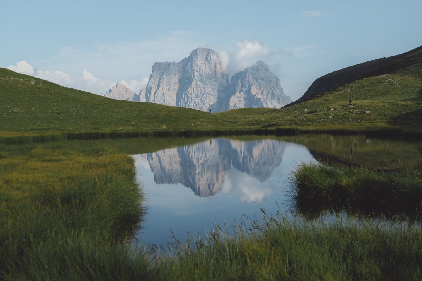 my-7-day-roadtrip-through-the-dolomites-alliemtaylor-12