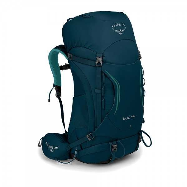 Osprey Backpack Kyte 46L