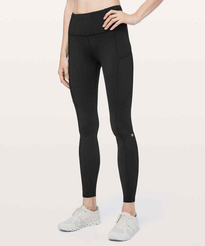 lululemon-fast-free-full-length-tight-non-reflective-28-black-0001-258078