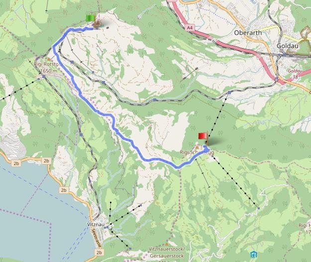 rigi-map2.jpg