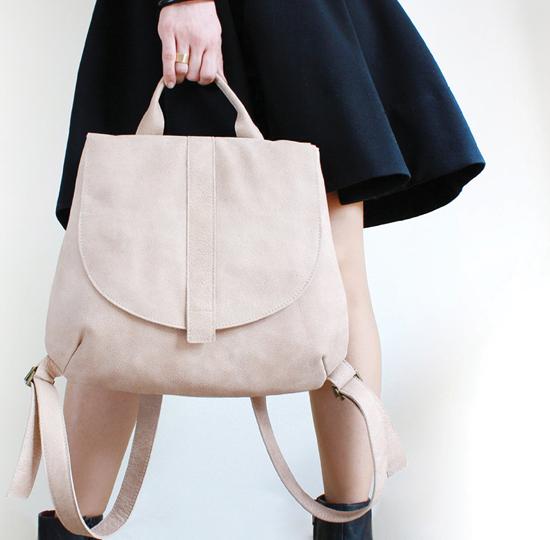 Twelveinchhandbags