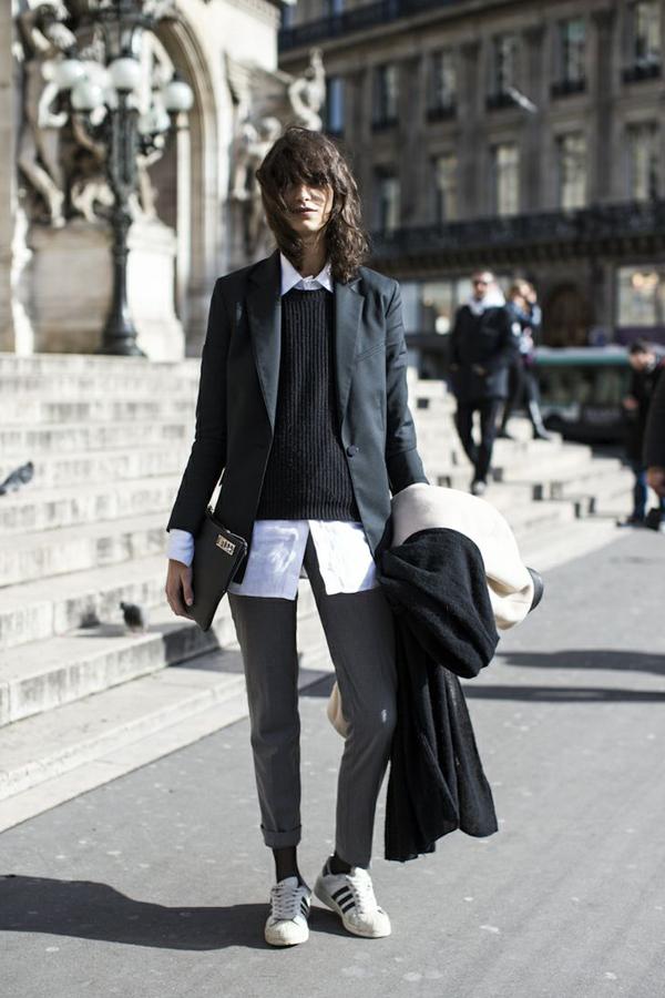 Adidas-Street-Style-4