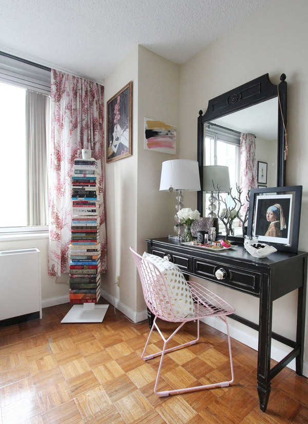 Apartment-Therapy-York-Avenue-2