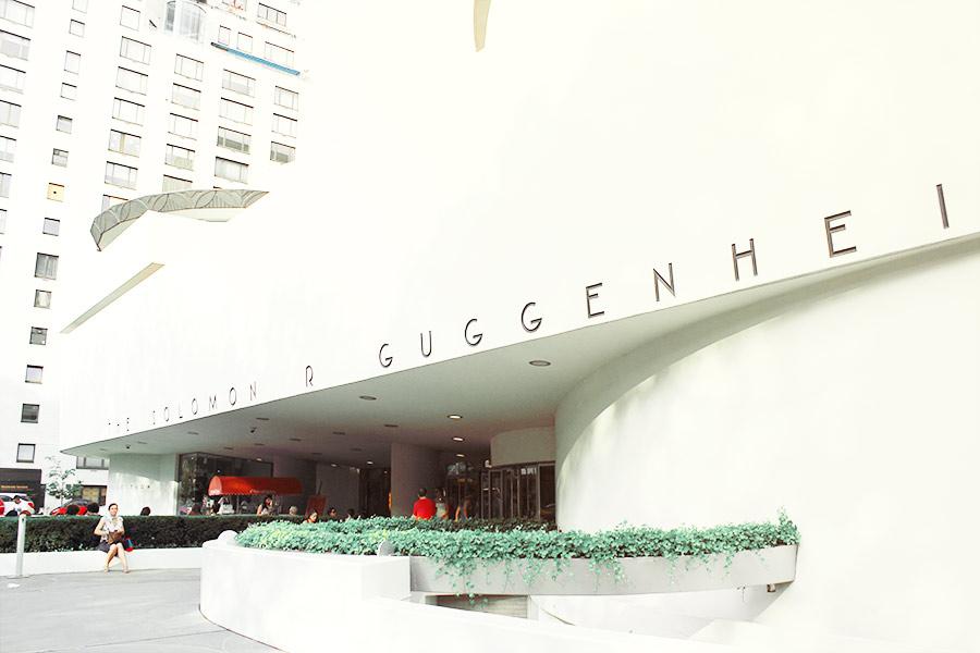 GuggenheimHorizontalpost