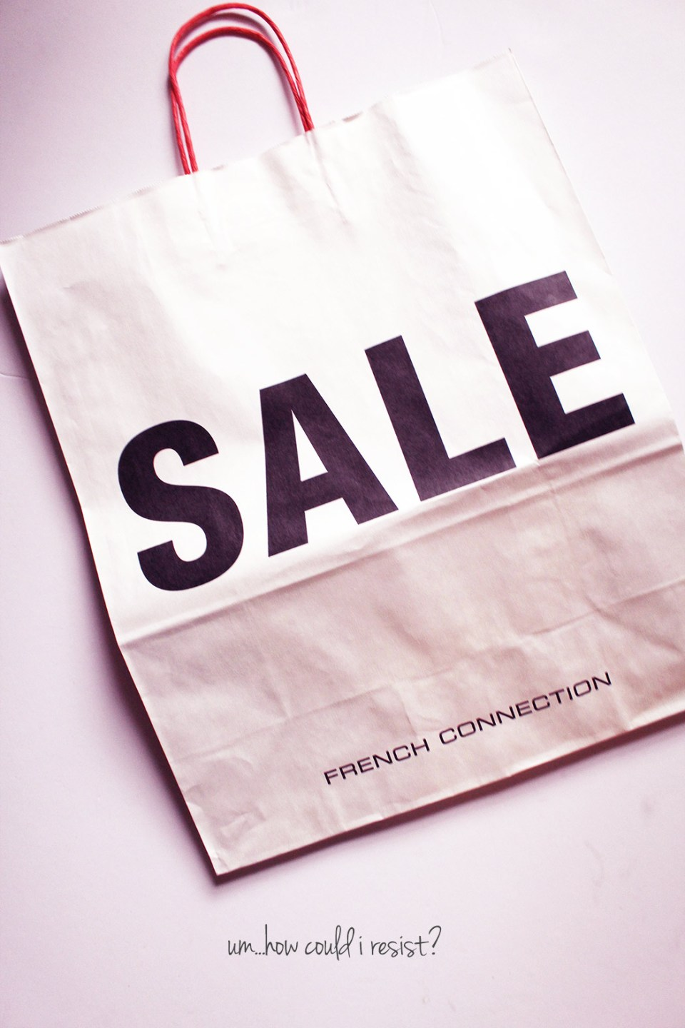 French-connection-sale