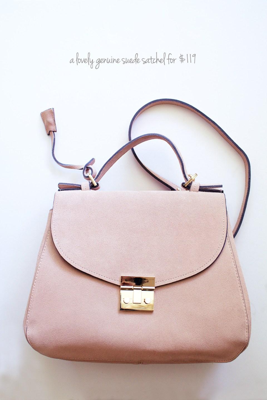 Zara-pink-bag